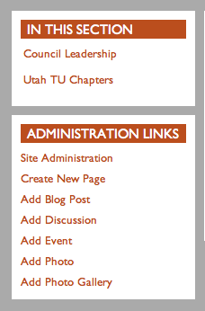 Admin Links.png